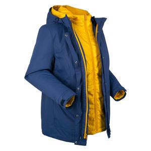 3-az-1-ben funkciós outdoor kabát bonprix