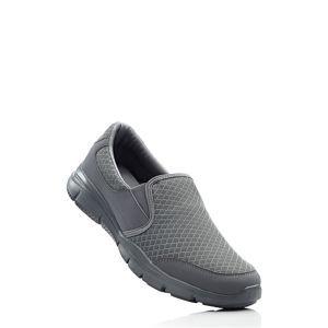 Belebújós cipő Youfoam-mal bonprix