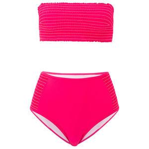 Bikini (2-részes szett) bonprix