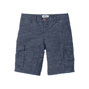 Cargo bermuda Regular Fit bonprix