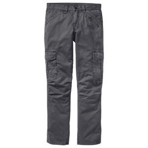 "Cargo nadrág ""Loose Fit Straight"" bonprix"