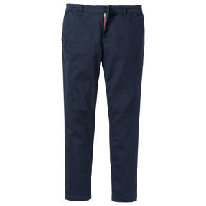 Chino nadrág Slim Fit bonprix