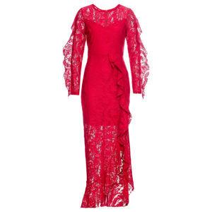 c198ed0919 Csipkés ruha bonprix | Stílusos öltözékek és kiegészítők katalógusa