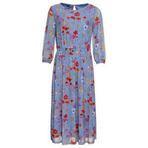Dupla réteges necc ruha bonprix