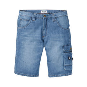 Farmer bermuda Regular Fit bonprix