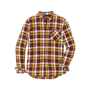 "Flanel ing ""Regular Fit"" bonprix"