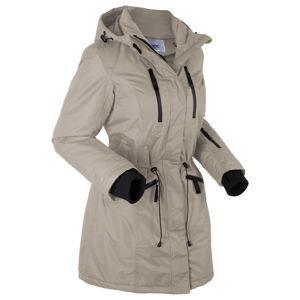 Funkciós Outdoor kabát bonprix