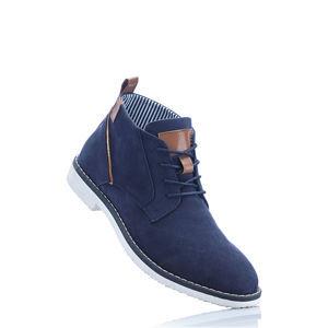 Fűzős cipő bonprix