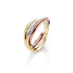 "Gyűrű ""Murnia"" bonprix"