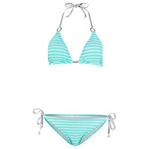 Háromszög fazonú bikini (2-részes) bonprix