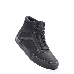 Kappa High Top szabadidőcipő bonprix