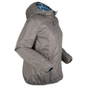 Kifordítható funkciós kabát bonprix
