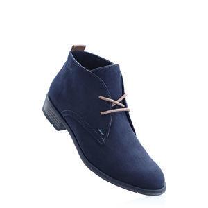 564c592469 Divatos öltözék és divatos kiegészítők a gyártótól Marco Tozzi ...