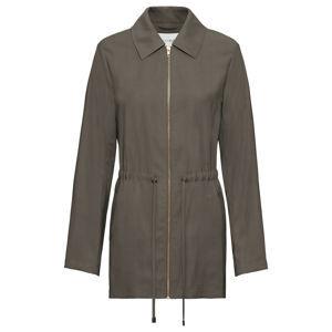Nyári kabát bélés nélkül bonprix