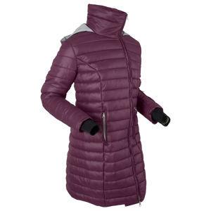 Outdoor kabát kapucnival és zsákkal bonprix
