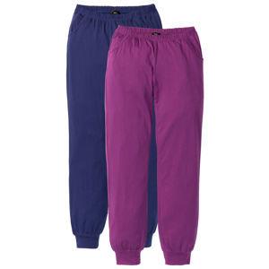 Pizsama nadrág (2 db-os csomag) bonprix