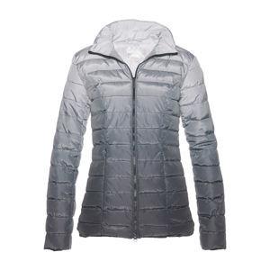 Steppelt dzseki színátmenetellel bonprix