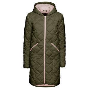 Steppelt kabát bonprix  59419431b6