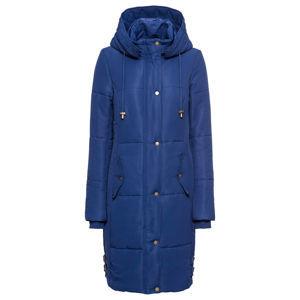 Steppelt kabát bonprix