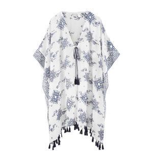 Strand kimonó bonprix