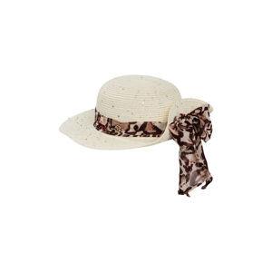 Szalma kalap bonprix