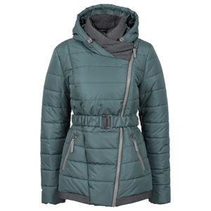 Téli rövid kabát bonprix