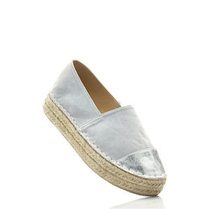 Vászon cipő - design by Maite Kelly bonprix
