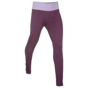 Vékony nadrág 1.szint design by Maite Kelly bonprix